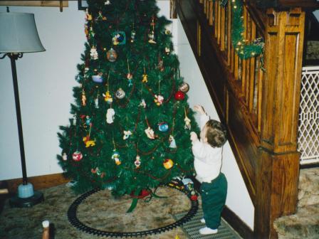 Waybac.1997.12.mcah1