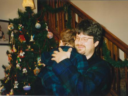 Waybac.1997.12.mfgc3
