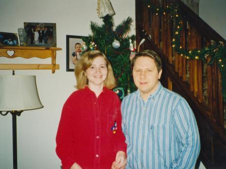 Waybac.1997.12.mfgc9