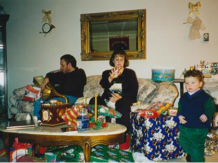 Waybac.1997.12.mggc3
