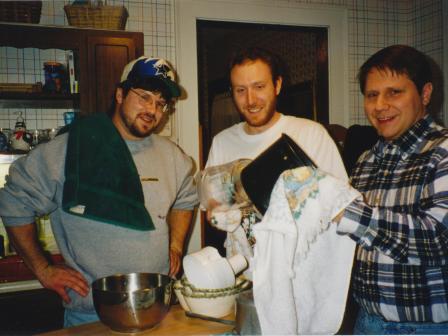 Waybac.1997.12.oc1