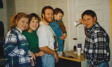 Waybac.1997.12.oc2