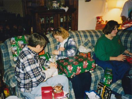 Waybac.1997.12.ocig1