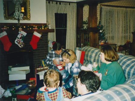 Waybac.1997.12.ocig3