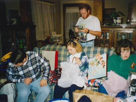 Waybac.1997.12.ocig4