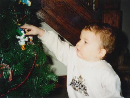Waybac.1997.12.tam4
