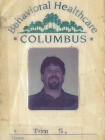 Waybac.1997.tcbcb
