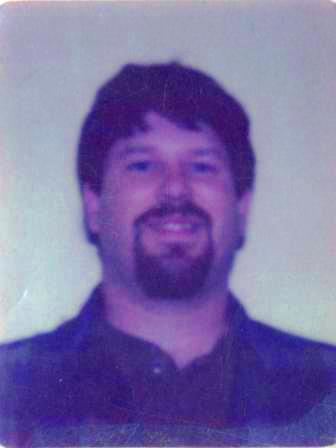 Waybac.1997.tcbcb2