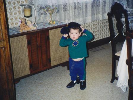 Waybac.1998.01.mhny8