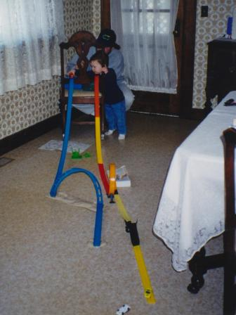 Waybac.1998.02.path01