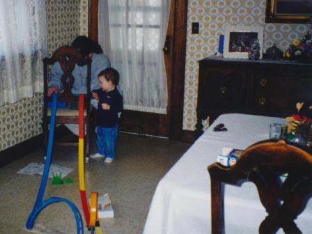 Waybac.1998.02.path03