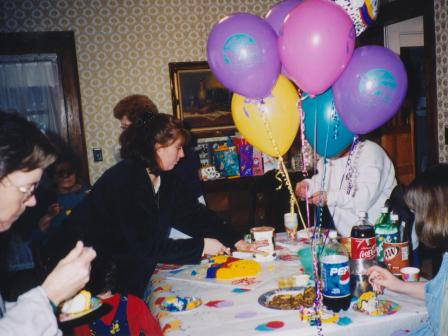 Waybac.1998.03.mb02
