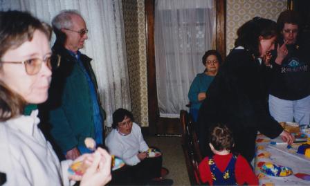 Waybac.1998.03.mb03