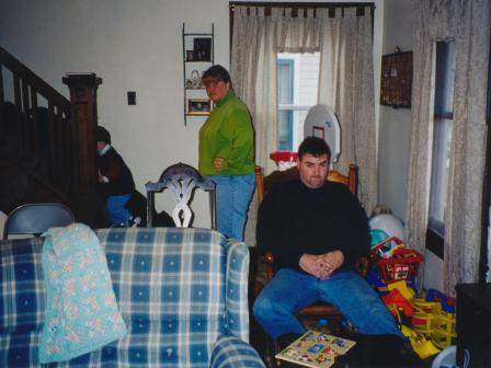 Waybac.1998.03.mb04