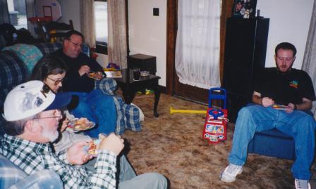 Waybac.1998.03.mfgbd2