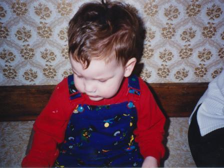 Waybac.1998.03.mgbd1