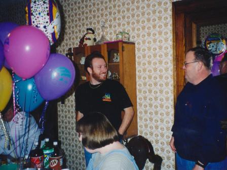 Waybac.1998.03.mgbd4
