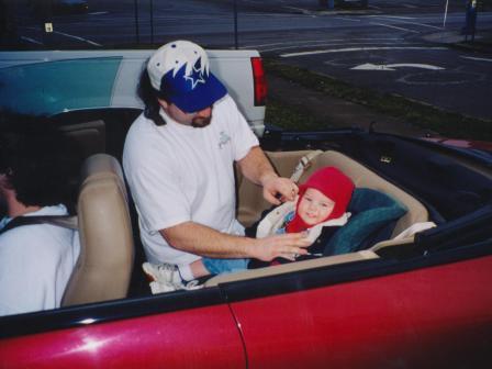 Waybac.1998.03.mhh2