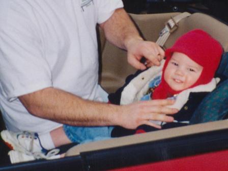 Waybac.1998.03.mhh3