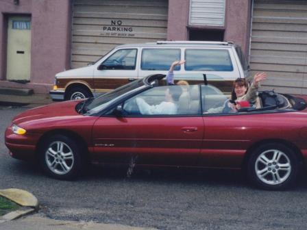 Waybac.1998.03.mhh4