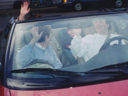 Waybac.1998.03.mhh6