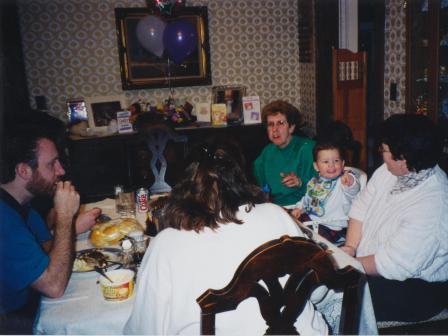 Waybac.1998.03.msb03