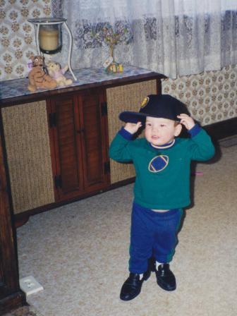 Waybac.1998.03.msb04
