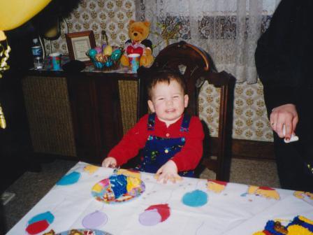 Waybac.1998.03.msb07