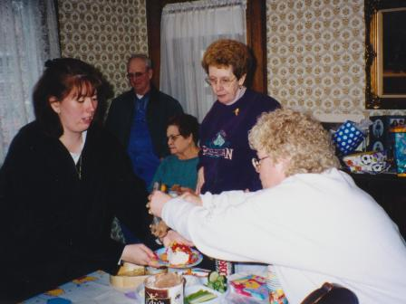 Waybac.1998.03.msb08
