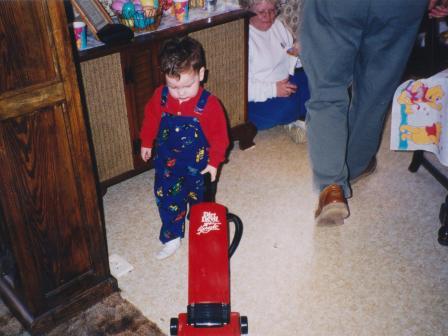 Waybac.1998.03.msb10