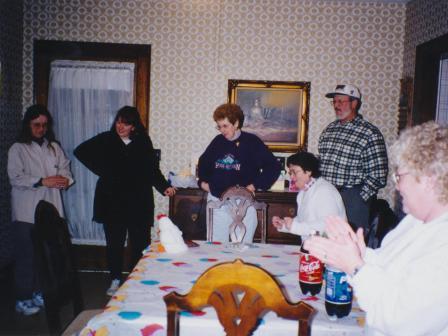 Waybac.1998.03.msb12