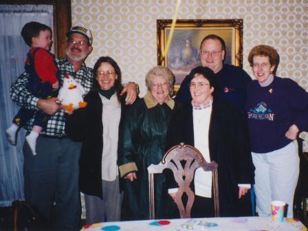 Waybac.1998.03.msb14