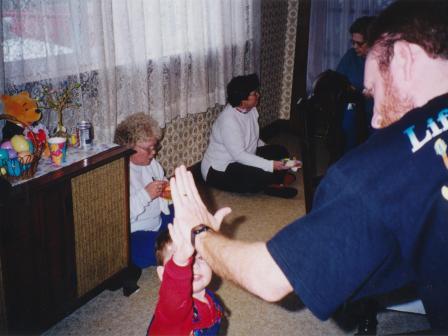 Waybac.1998.03.msb9
