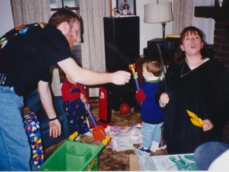 Waybac.1998.03.msgc6