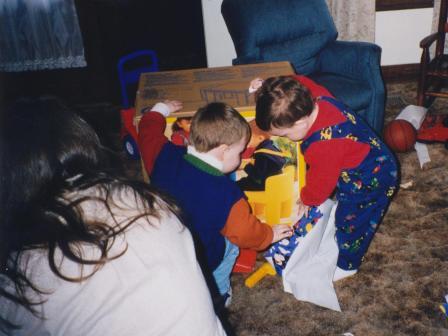 Waybac.1998.03.msgc8