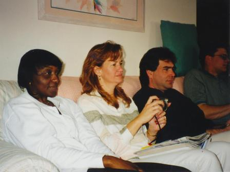 Waybac.1998.04.jebs01
