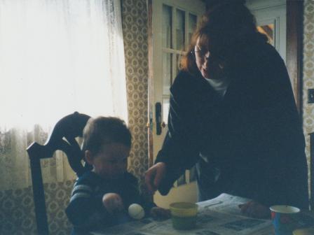 Waybac.1998.04.mge01