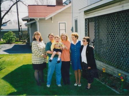 Waybac.1998.04.mle02