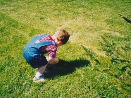 Waybac.1998.04.moe2