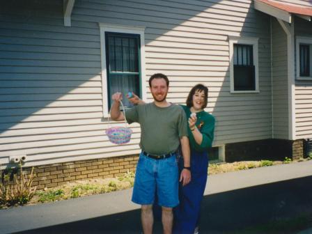 Waybac.1998.04.moeg4