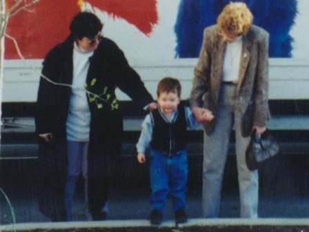 Waybac.1998.04.mss2