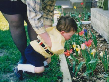 Waybac.1998.04.mte11
