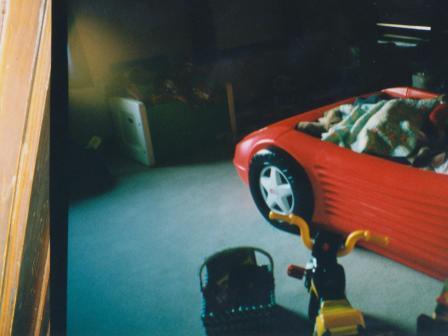 Waybac.1998.04.mte4