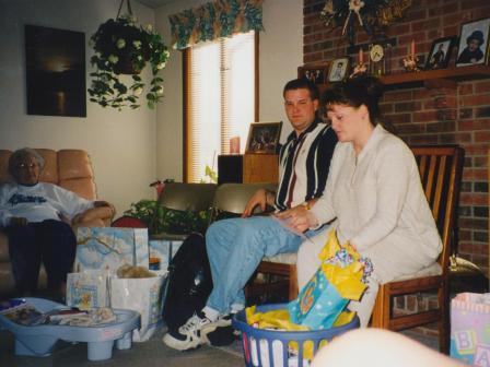 Waybac.1998.05.jebs2