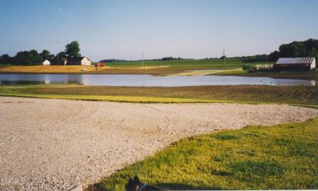 Waybac.1998.05.mdb1