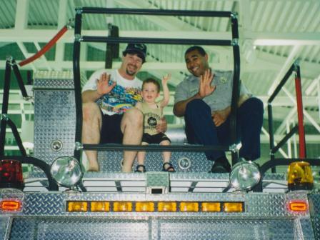 Waybac.1998.06.mcfd1