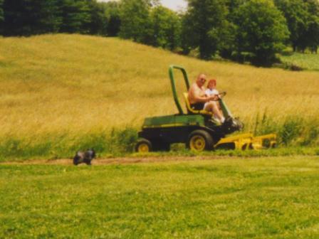 Waybac.1998.06.mmwg1