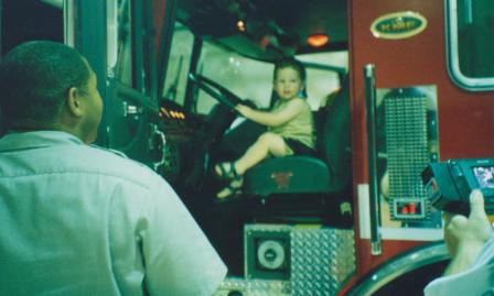 Waybac.1998.06.mvaf11