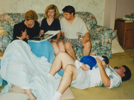 Waybac.1998.07.eafoj0