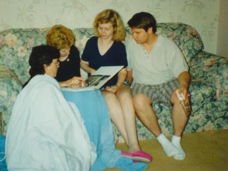 Waybac.1998.07.eafoj2